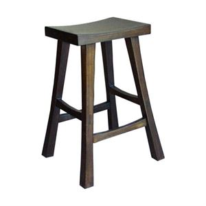 Maria Yee Shinto Counter Stool