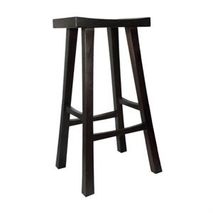 Maria Yee Shinto Bar Stool