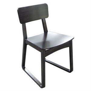 Maria Yee Solvang Side Chair