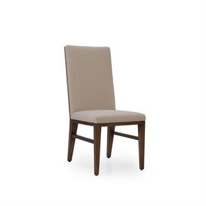 Maria Yee Maxwell Side Chair
