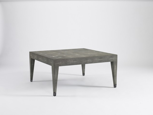 Dwell Studio Klein Cocktail Table