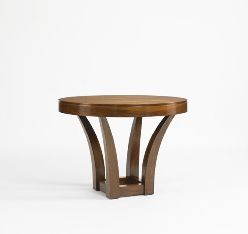 Dwell Studio Sylvia Hall Table