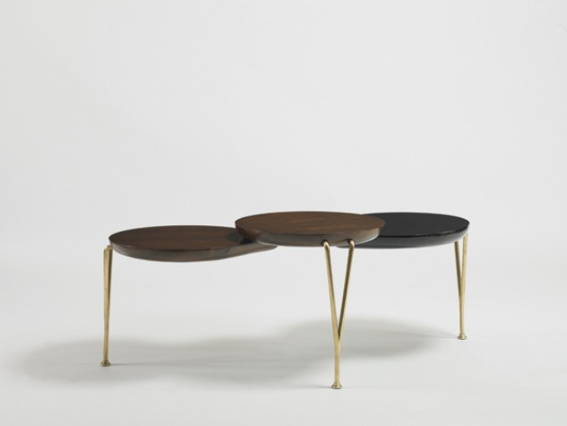 Dwell Studio Crawford Cocktail Table