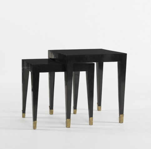 Dwell Studio Franz Nesting Tables