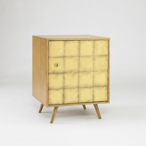 Dwell Studio Franklin Side Cabinet