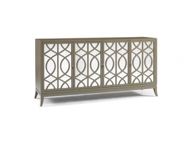 Dwell Studio Gate Sideboard