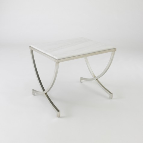Dwell Studio Haviland Bunching Table