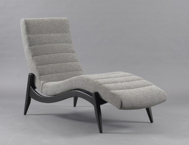 Dwell Studio Hans Chaise