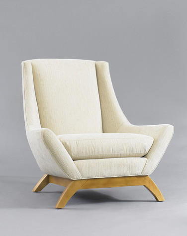 dwell studio furniture. dwell studio jensen chair furniture o