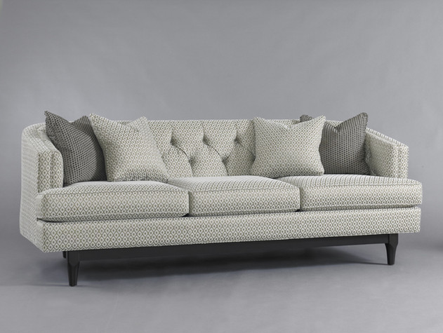 Dwell Studio Chester Sofa