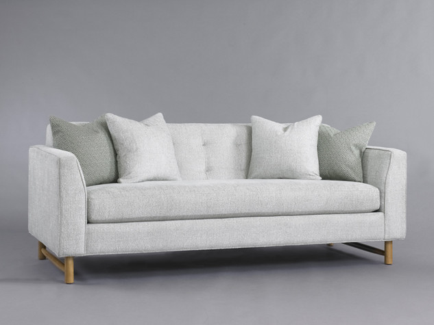 Superbe Dwell Studio Edward Sofa Mitrani At Home Rh Mitraniathome Com Dwell Studio  Soft Blocks Dwell Studio