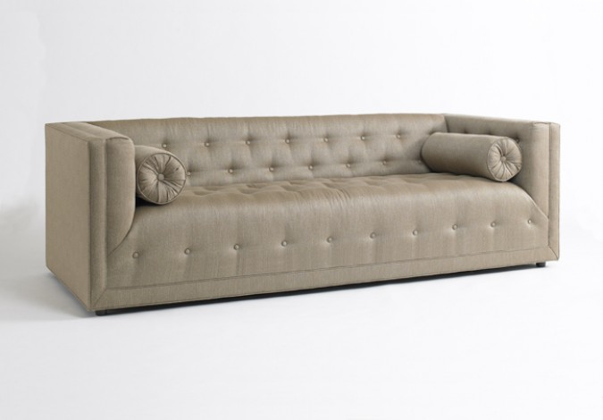Dwell Studio Astor Sofa