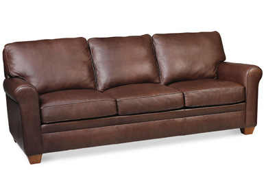 American Leather Braxton Sofa