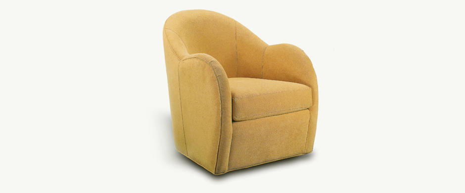 Younger Furniture Buttercup Chair