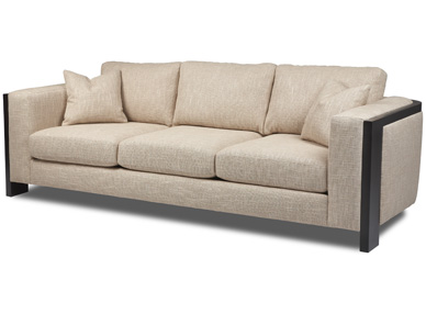 American Leather Chandler Sofa