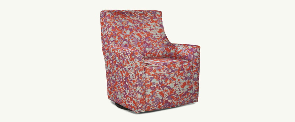 Younger Furniture Coco Chair