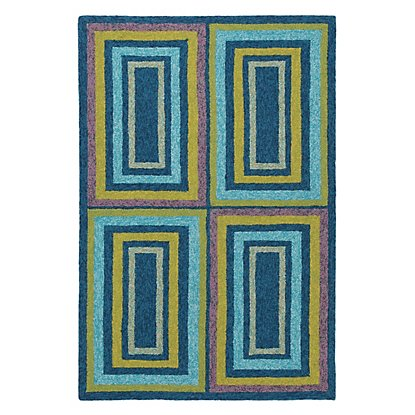 Company C Outdoor Rugs