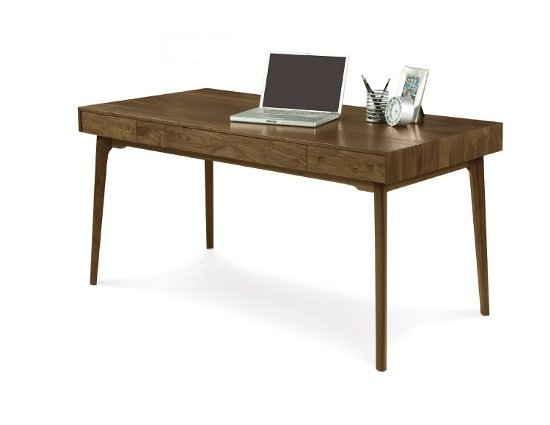 Copeland Catalina Desk