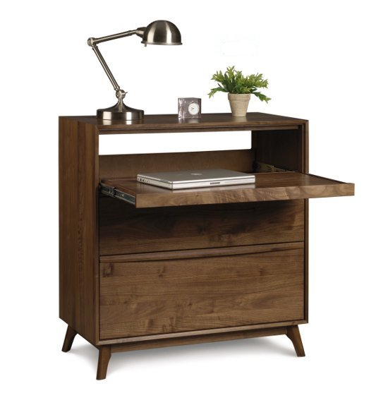 Copeland Catalina Laptop Desk