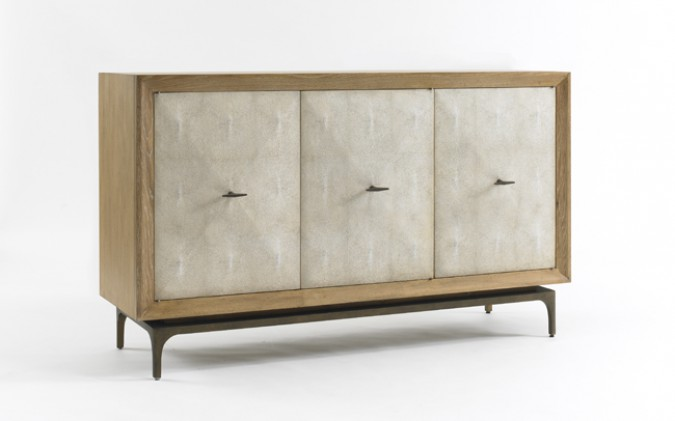 Dwell Studio Claude Sideboard