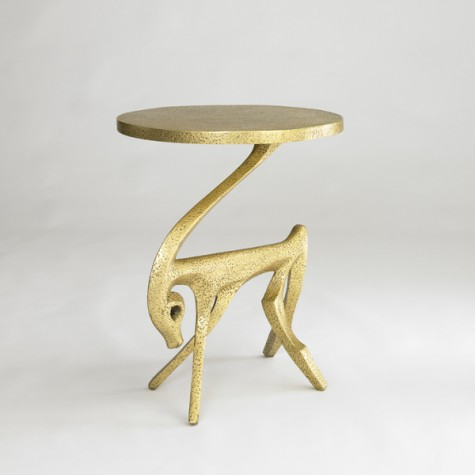 Dwell Studio Gazelle Side Table