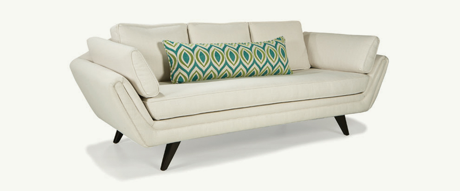 Younger Furniture Dylan Collection Sofa