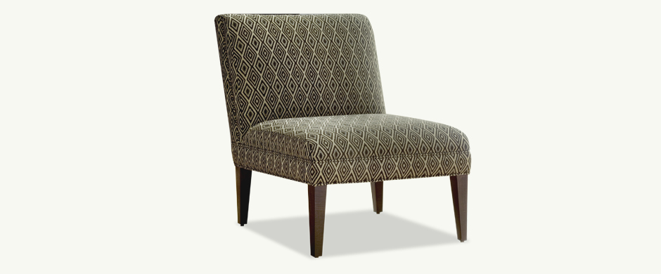 Younger Furniture Elle Chair