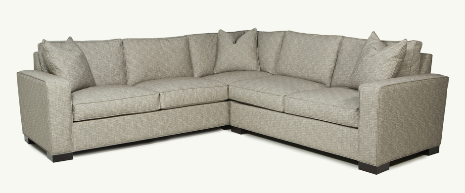 Younger Furniture Grace Sectional