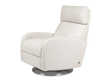 American Leather Holt Comfort Recliner