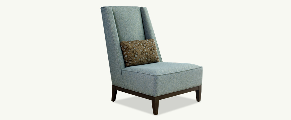 Younger Furniture Hannah Chair