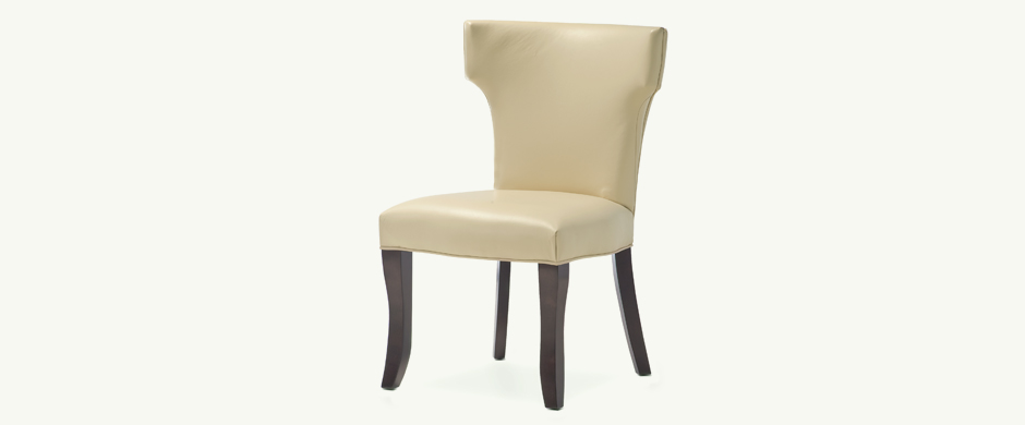 Younger Furniture Heather Dining Chair