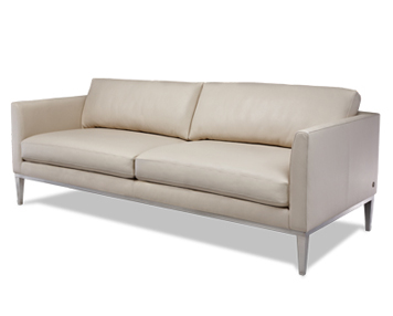 American Leather Henley Sofa
