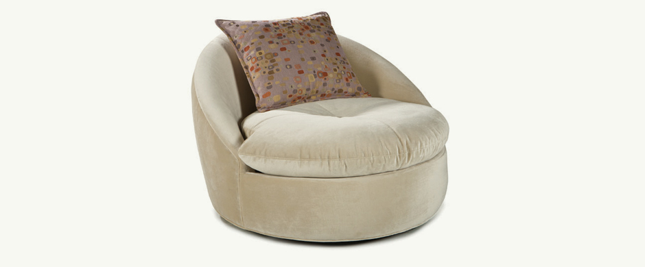 Younger Furniture Jackie Chair