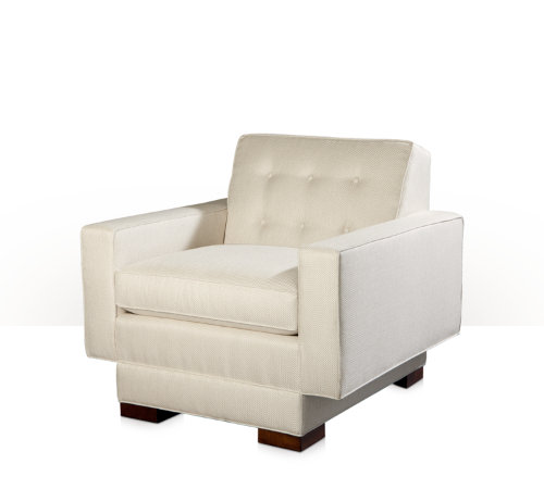 Keno Bros. Chelsea Chair