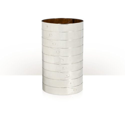 Keno Bros. Cylinder (Umbrella Stand)