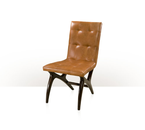 Keno Bros. Flying Buttress Chair II