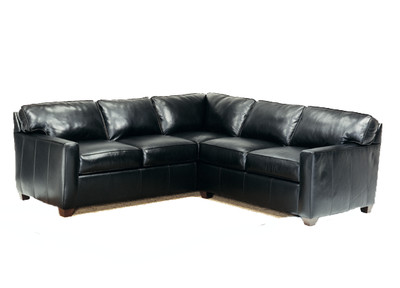 Precedent Sectional - L2145