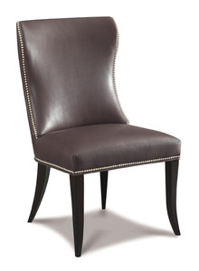 Precedent Side Chair - L2913