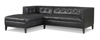 Precedent  Sectional - L3109