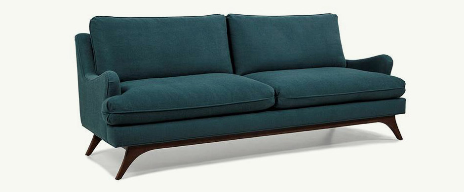 Younger Furniture Lewis Sofa