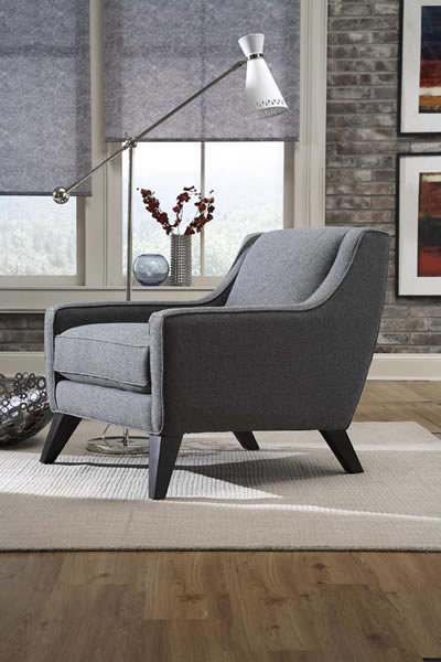 Younger Furniture Lily Collection Sofa