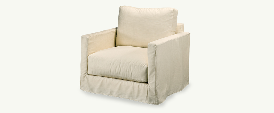 Younger Furniture Meadow Collection Chair