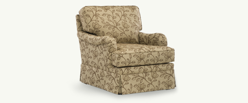 Younger Furniture Melinda Chair