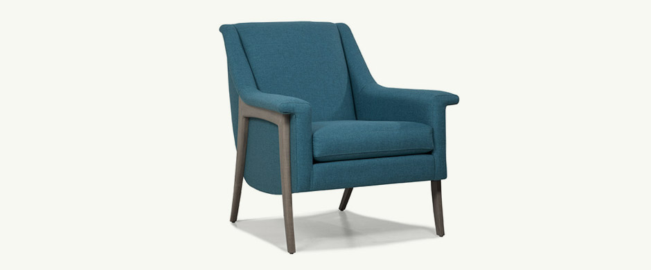Younger Furniture Muse Chair