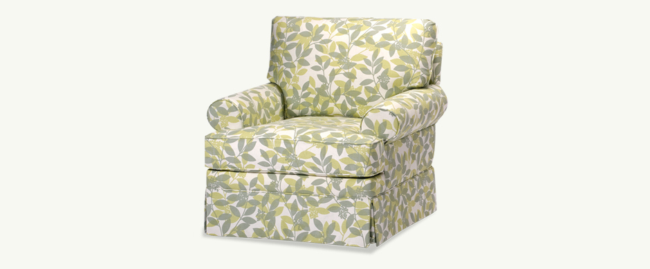 Younger Furniture Reagan Chair