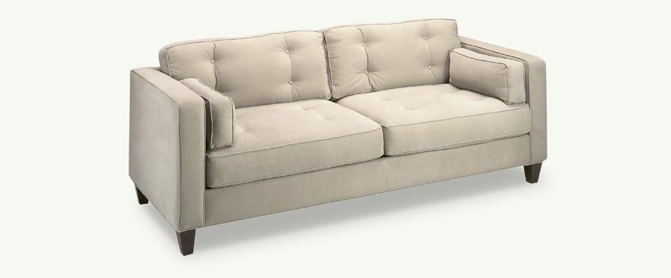 Younger Furniture Sam Sofa