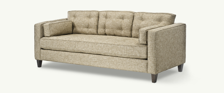 Younger Furniture Silas Sofa