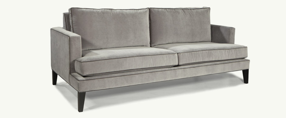Younger Furniture Spencer Sofa