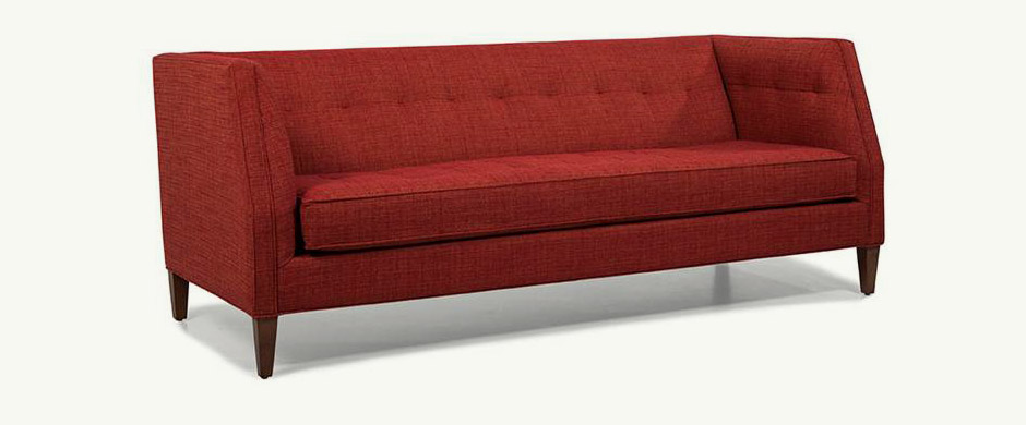 Younger Furniture Taylor Collection Sofa