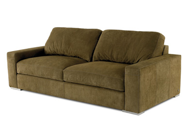 American Leather Westchester Sofa